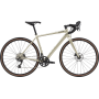 CANNONDALE Topstone 0 Champagne 2021