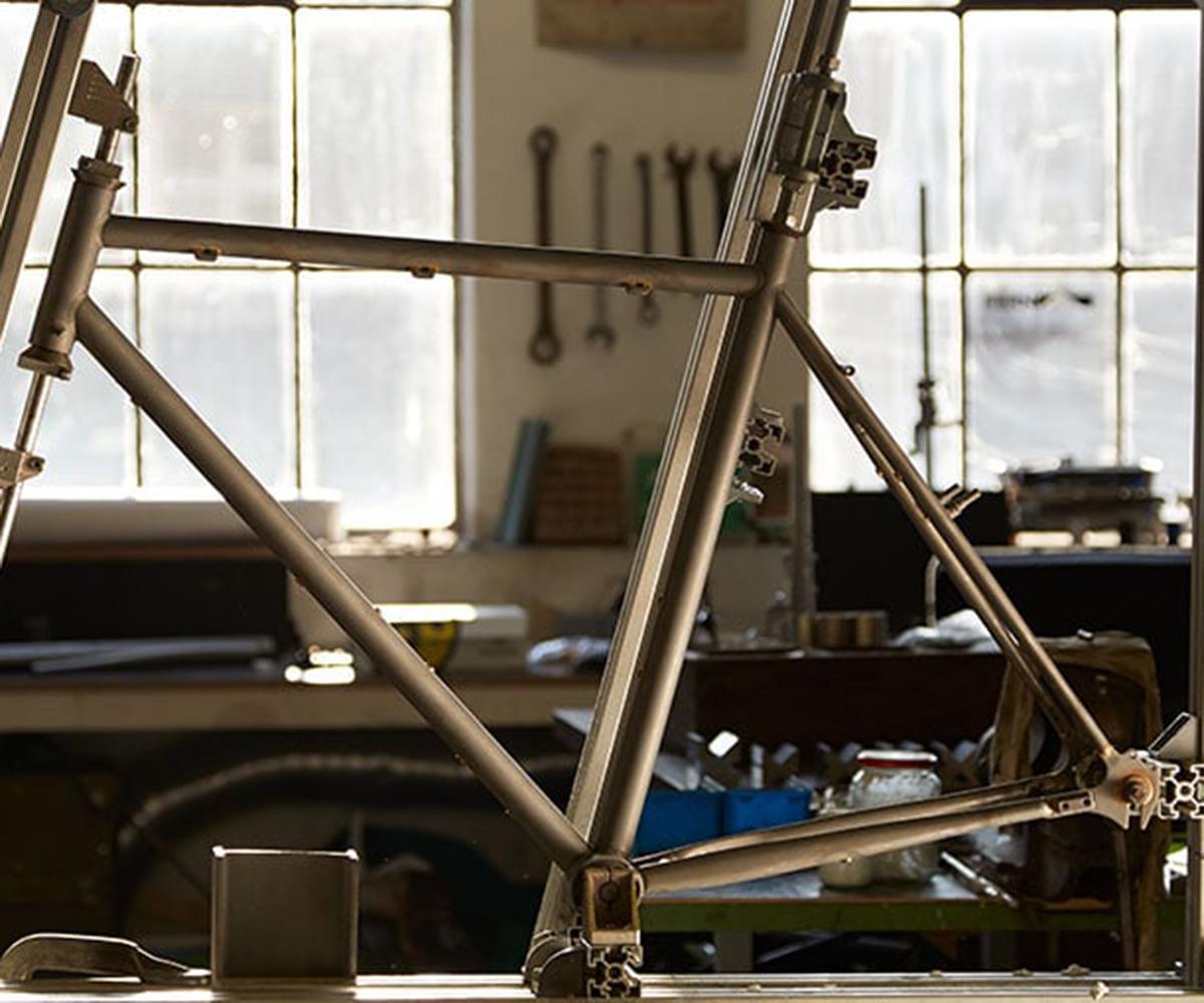 Cannondale Rennräder