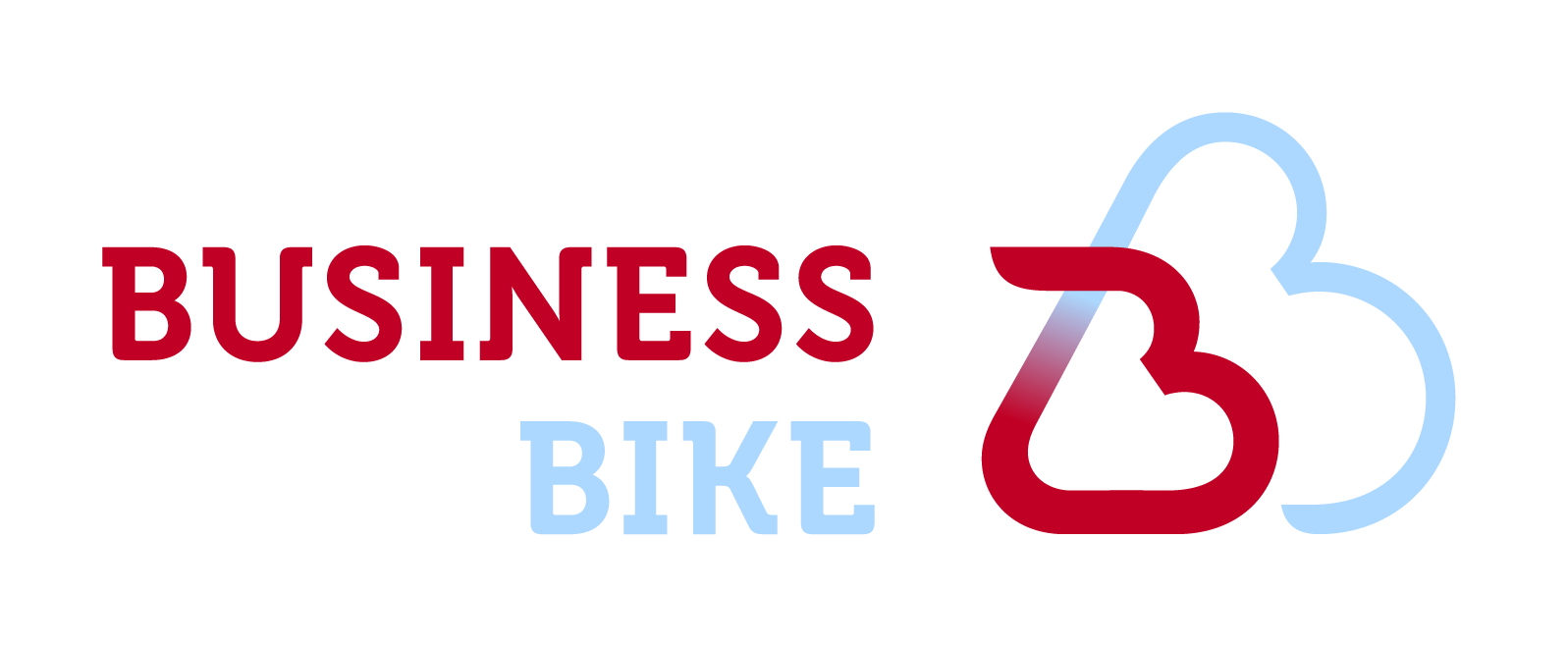 BusinessBike Logo