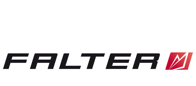 Falter